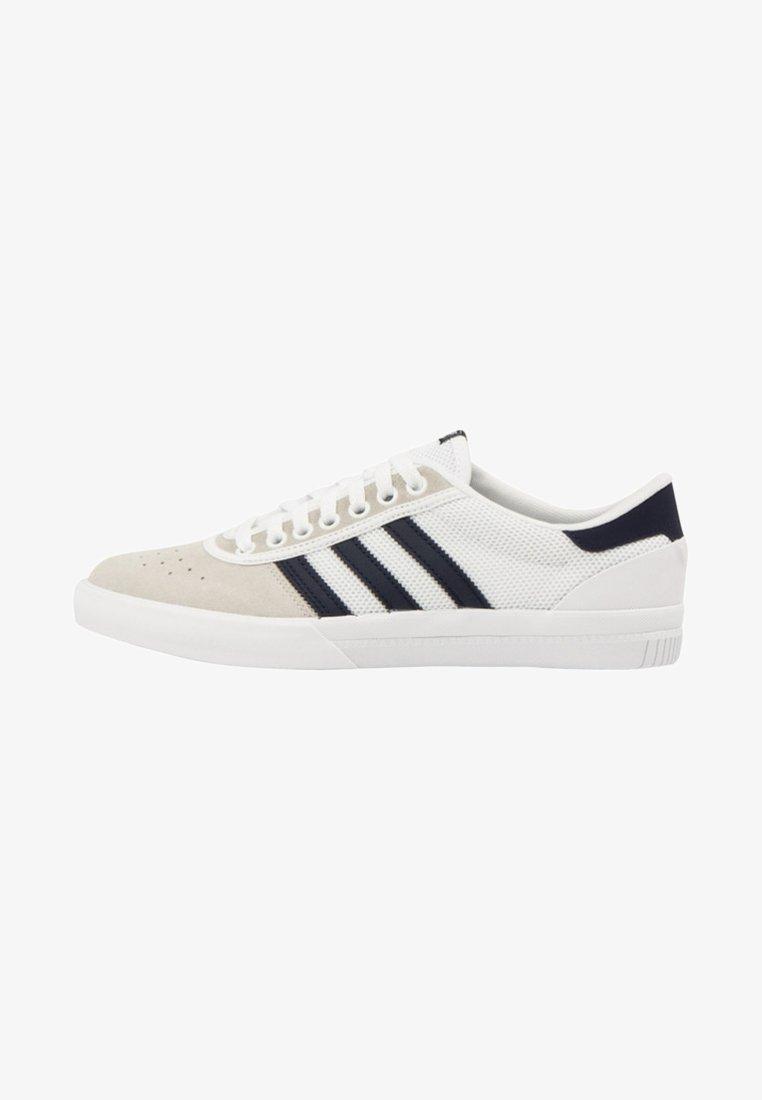 adidas Originals - Skateschuh - white