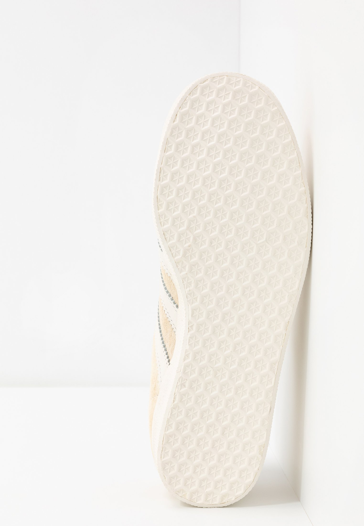 ecru Originals core footwear tint white white GAZELLEBaskets adidas basses F3lJTK1c