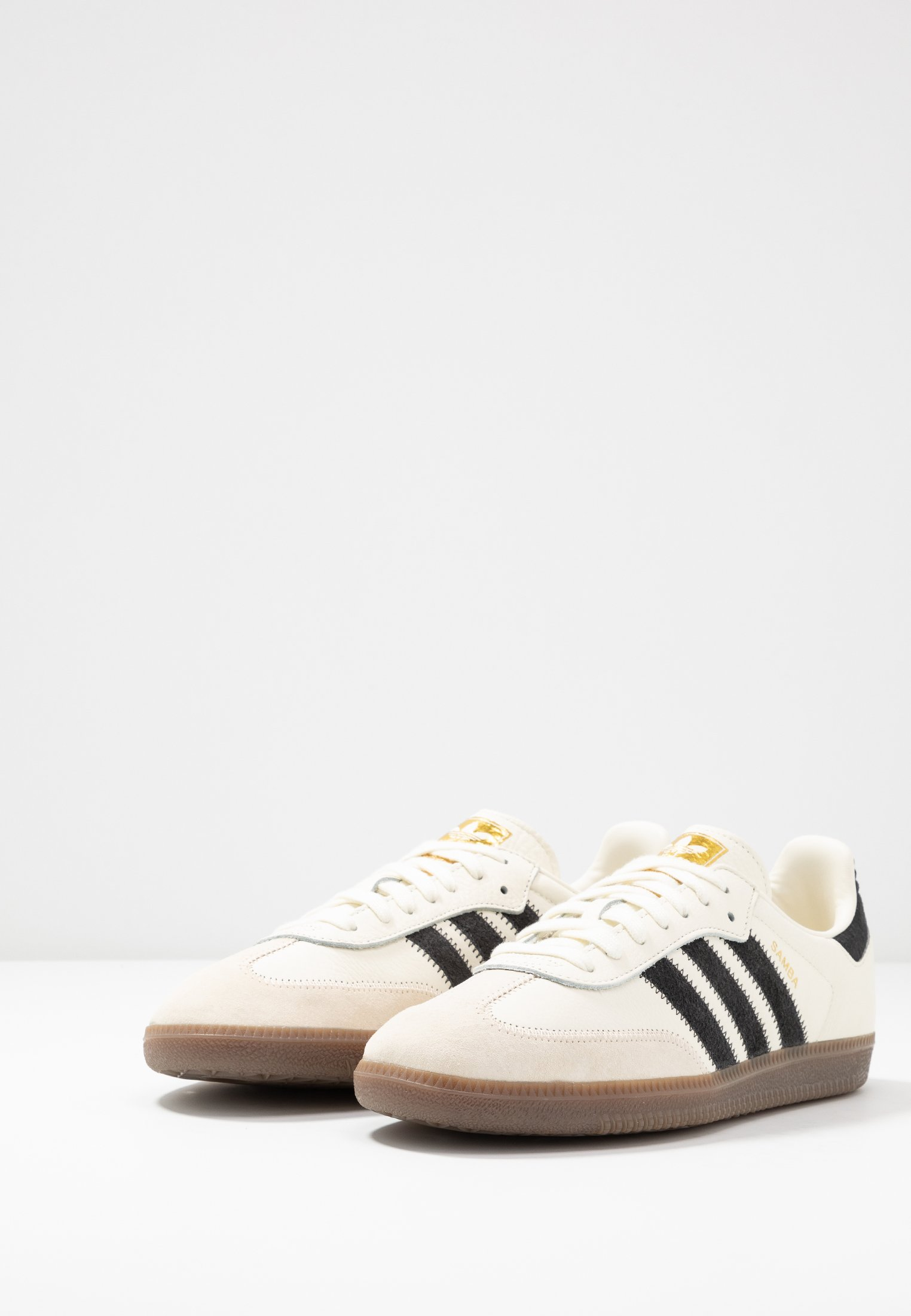 Originals Offwhite Adidas carbon Basses SambaBaskets uwPkXTOiZ