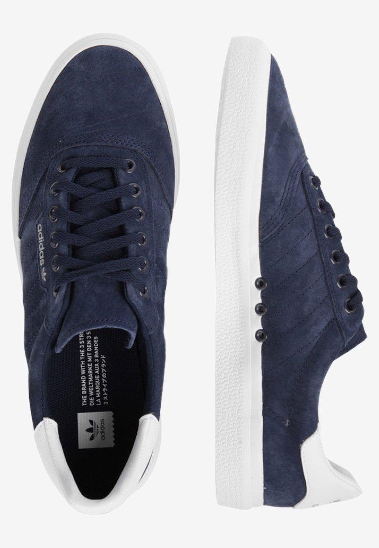 adidas Originals Baskets basses - blue