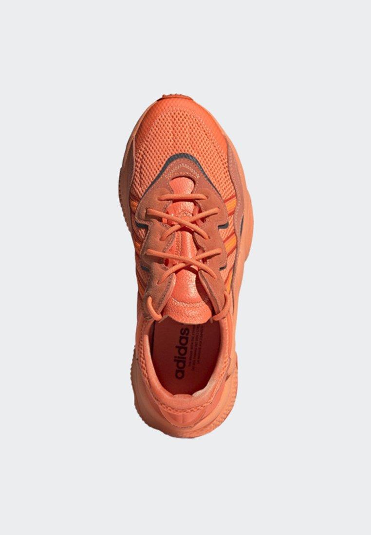 Ozweego ShoesSneakers Adidas Orange Basse Originals DH2I9E