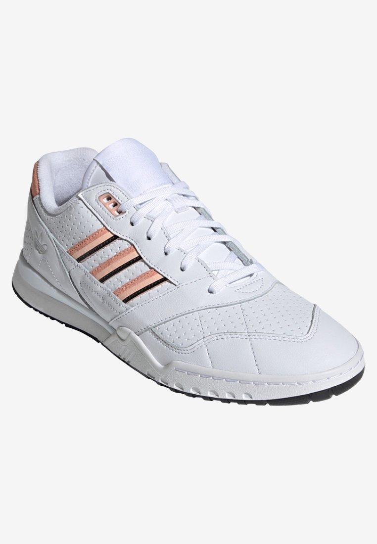 adidas Originals Baskets basses white