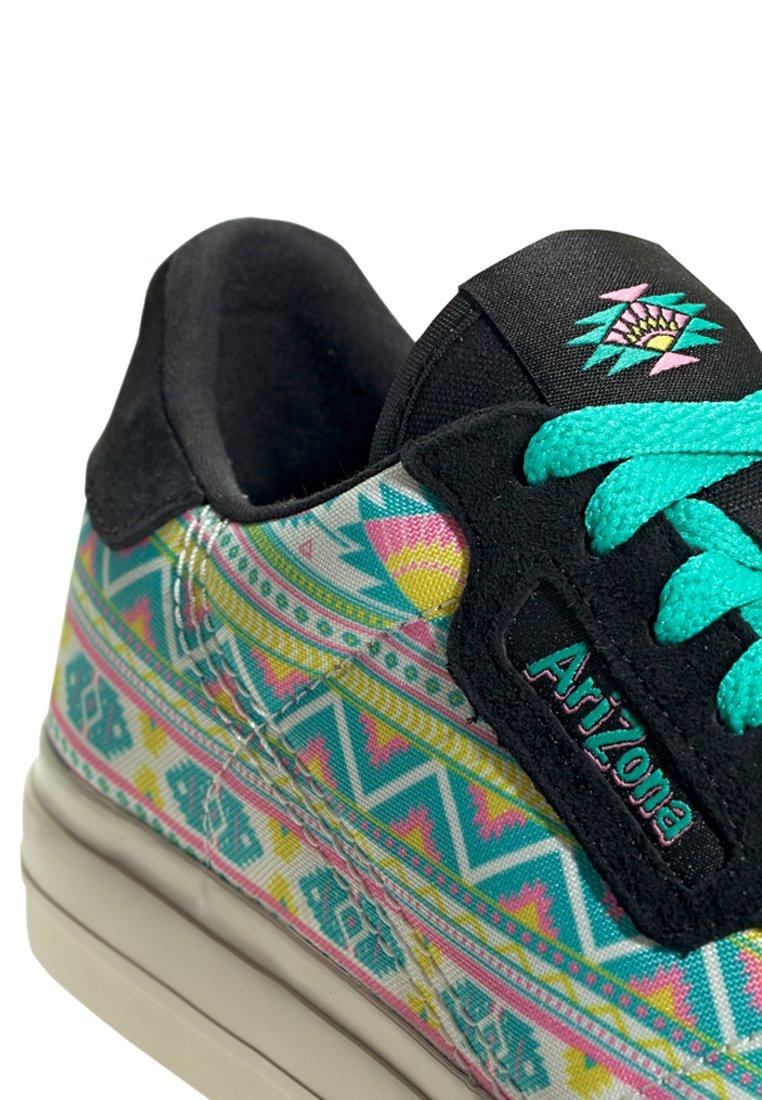 Basses Adidas Basses Originals Baskets Adidas Originals Black Baskets E9W2IDH