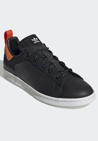 adidas Originals - Sneakers - black - 2