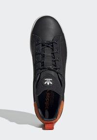 adidas Originals - Sneakers - black - 1