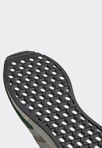 adidas Originals - MARATHON TECH SHOES - Trainers - green - 9
