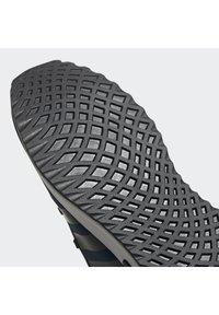 adidas Originals - PATH RUN SHOES - Matalavartiset tennarit - blue - 9
