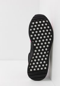adidas Originals - I-5923 - Tenisky - core black/shock pink - 4