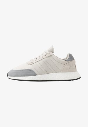 I-5923 - Tenisky - raw white/grey three