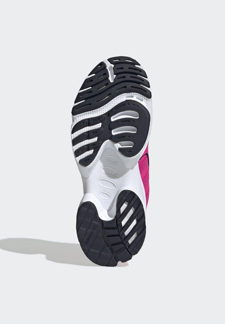 adidas Originals EQT GAZELLE SHOES - Sneakers basse - pink