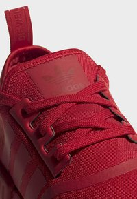 adidas Originals - NMD_R1 SHOES - Baskets basses - red - 7