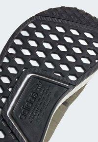 adidas Originals - Sneakers laag - green - 7