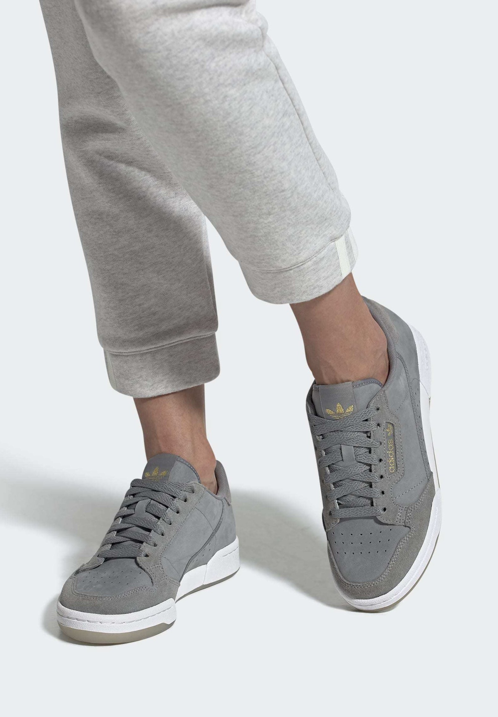 adidas Originals Joggesko - grey