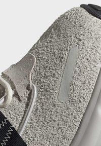 adidas Originals - LXCON SHOES - Joggesko - grey - 7
