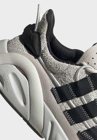 adidas Originals - LXCON SHOES - Joggesko - grey - 6