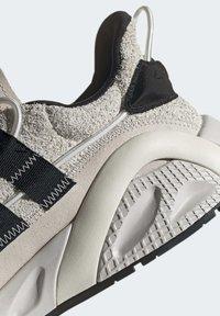 adidas Originals - LXCON SHOES - Joggesko - grey - 9