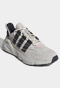 adidas Originals - LXCON SHOES - Trainers - grey - 3