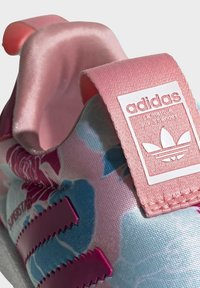 adidas Originals - SUPERSTAR 360 SHOES - Sneakers - pink - 7