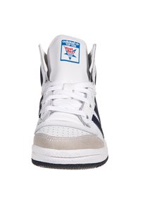 adidas Originals - TOP TEN - Zapatillas altas - white - 2