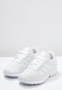 adidas Originals - Trainers - white - 2