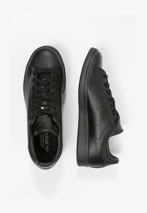 STAN SMITH - Trainers - black