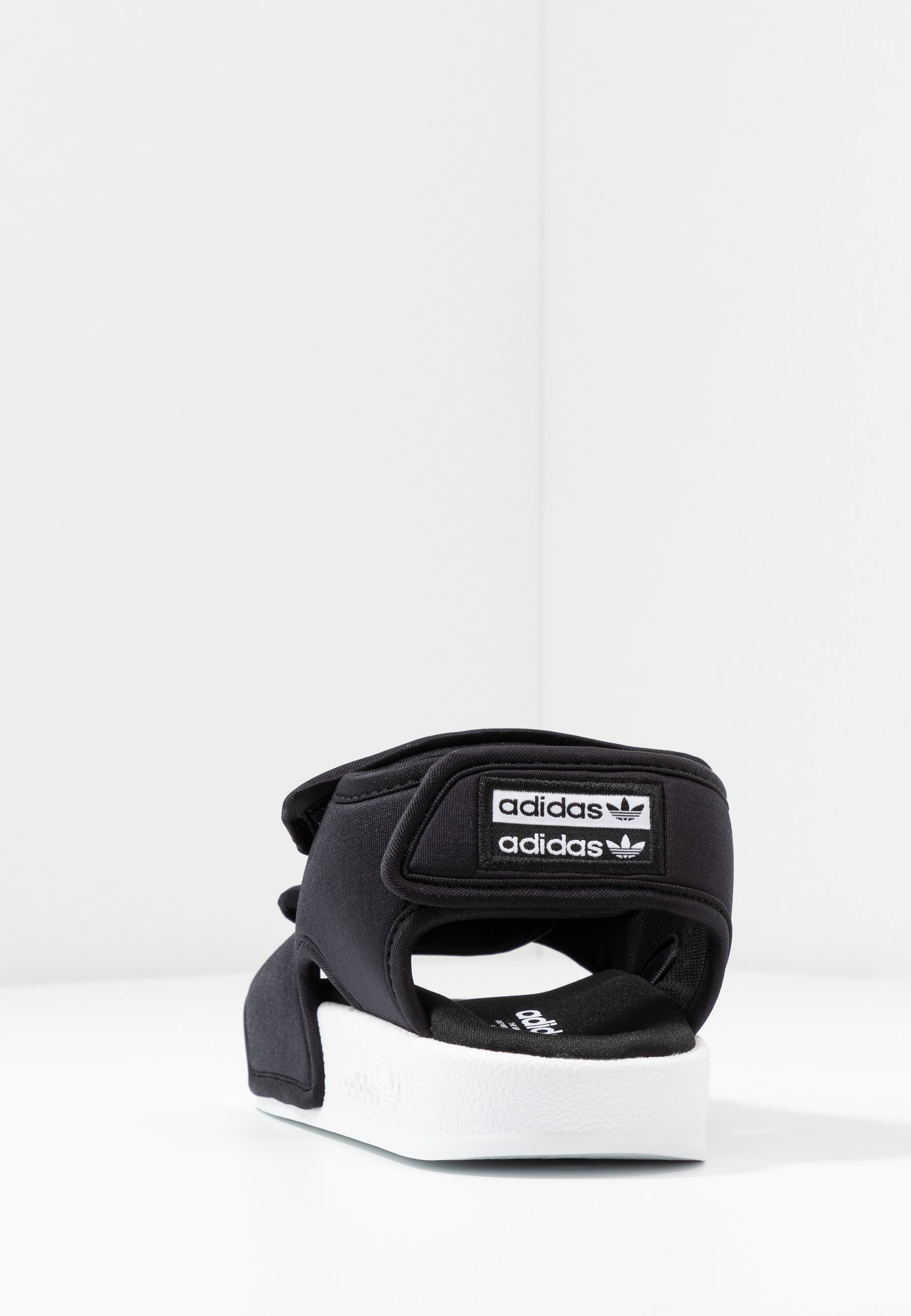 Adidas Originals Adilette 3.0 - Sandaler Core Black/footwear White