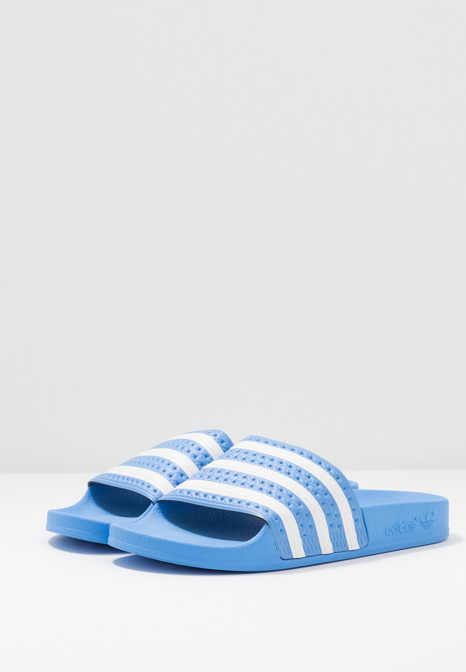 blue real footware Originals white ADILETTEMules adidas m8O0Nnvw