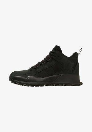 F/1.3 LE - Zapatillas - black