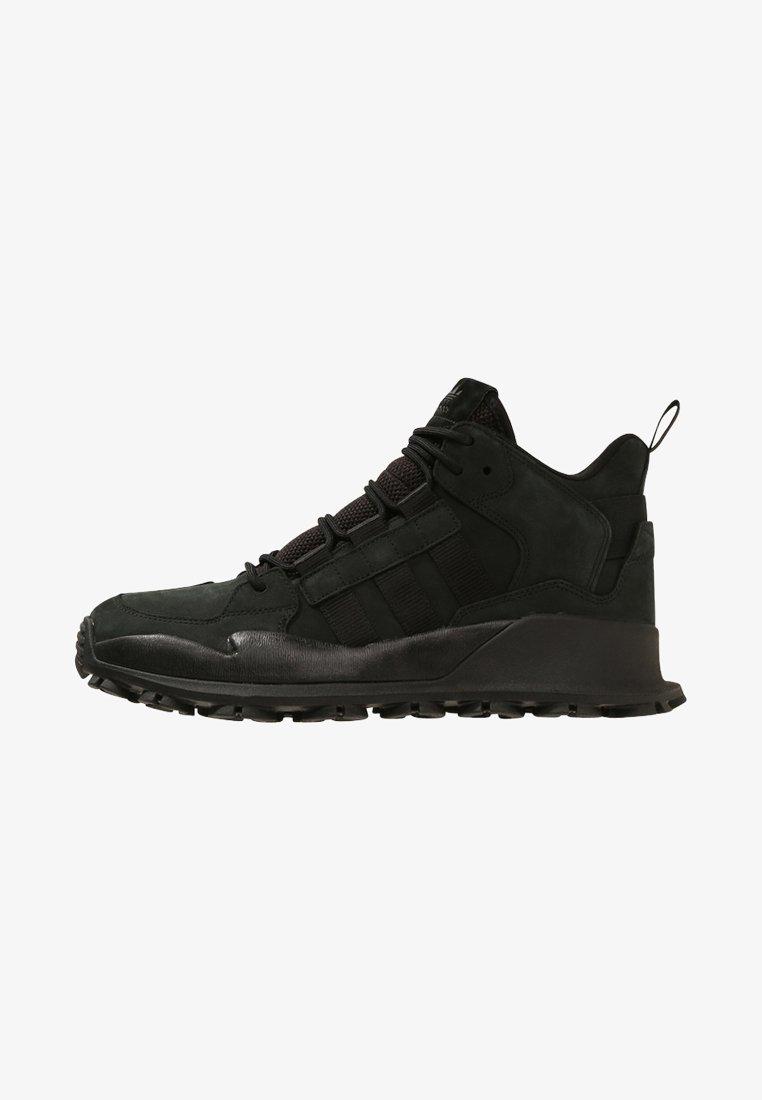 adidas Originals - F/1.3 LE - Sneaker low - black
