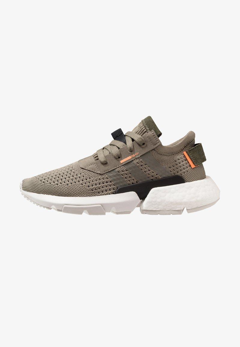adidas Originals - POD-S3.1 PK - Sneakers laag - tracar/easora