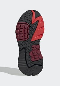 adidas Originals - Joggesko - red/white - 4