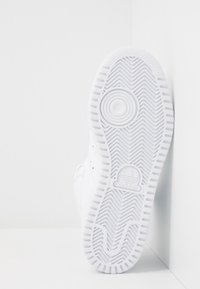 adidas Originals - TOP TEN - High-top trainers - footwear white - 4