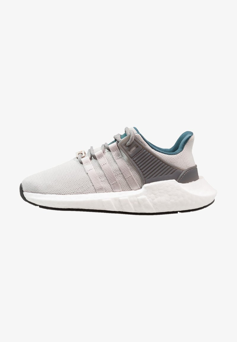 adidas Originals - EQT SUPPORT 93/17 - Sneakers laag - grey two/grey three