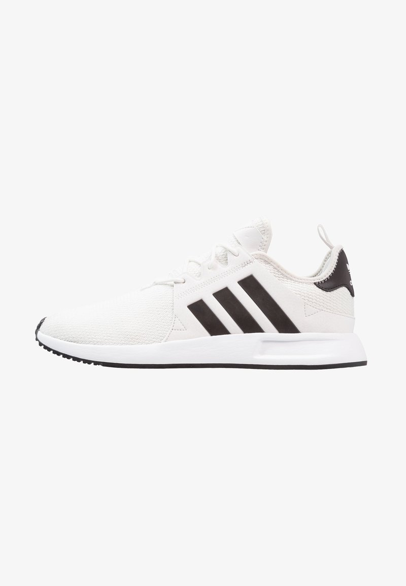 adidas Originals - X_PLR - Sneakers basse - white/tint/core black/footwear white