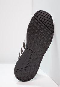 adidas Originals - X_PLR - Joggesko - white/tint/core black/footwear white - 4