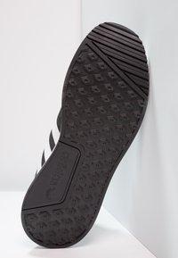 adidas Originals - X_PLR - Tenisky - core black/footwear white - 4
