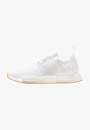 NMD_R1 - Matalavartiset tennarit - footwear white