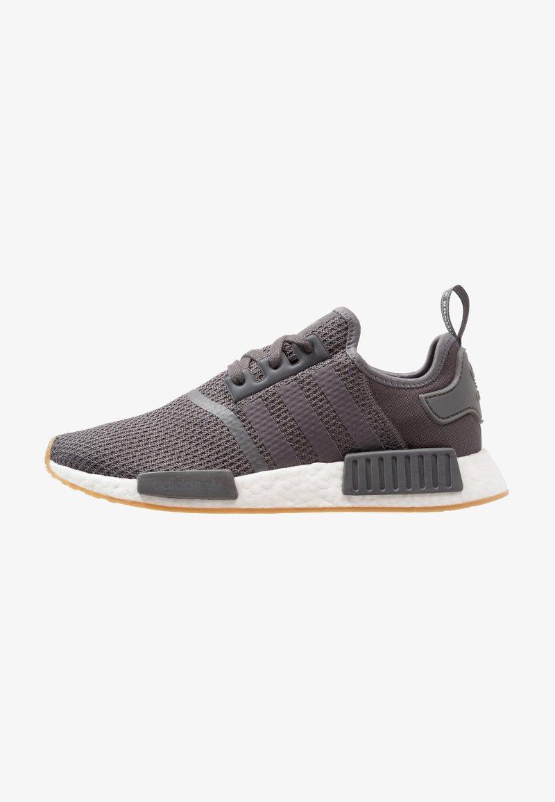 adidas Originals - NMD_R1 - Sneaker low - grey five/core black