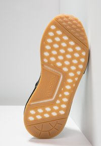 adidas Originals - NMD_R1 - Sneaker low - core black - 4