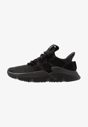 PROPHERE - Sneakers basse - core black