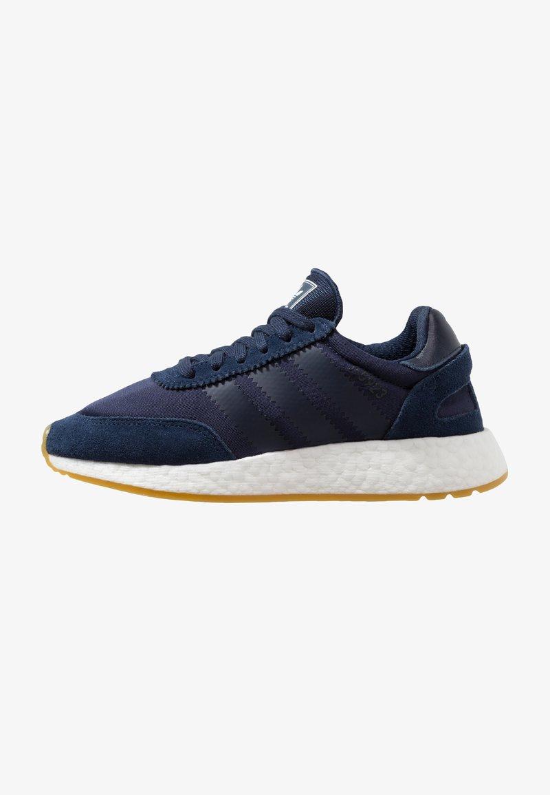 adidas Originals - I-5923 - Sneakers laag - collegiate navy