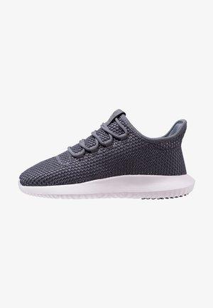 TUBULAR SHADOW - Zapatillas - onix/clear grey/footwear white