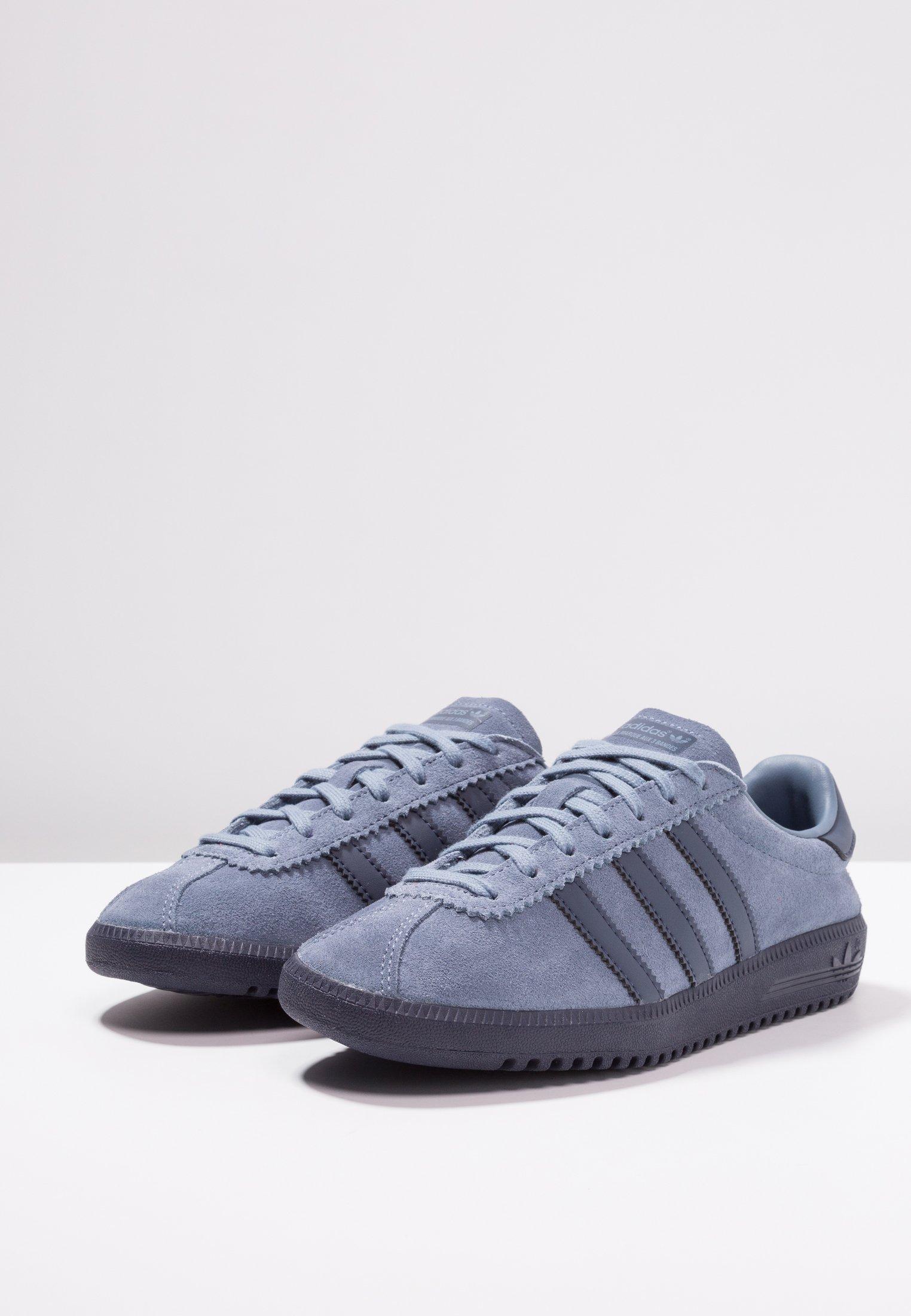 BermudaBaskets Adidas Raw Blue Basses Steel trace Originals tsdxhQBorC