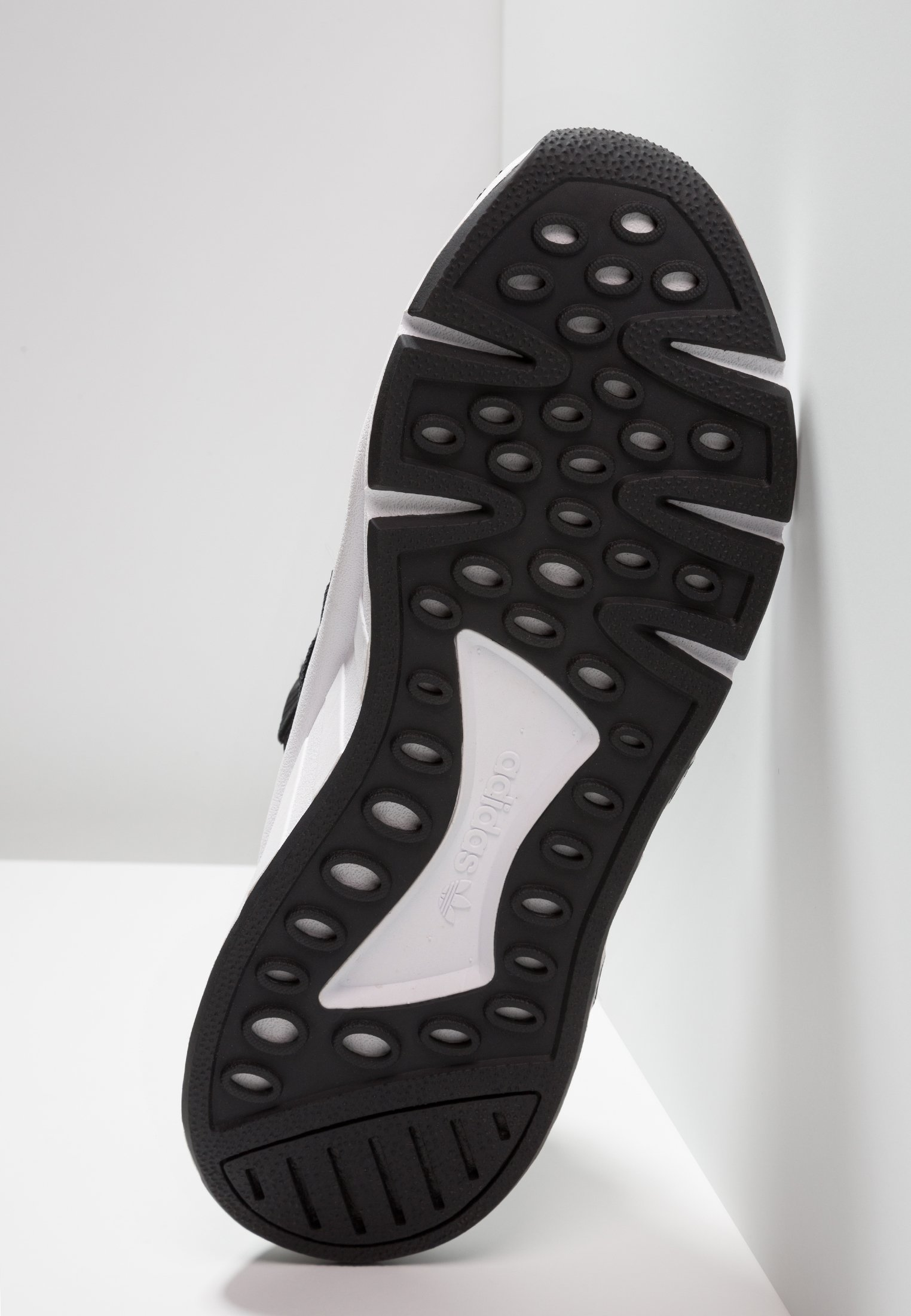 Adidas White Support Originals MidBaskets Basses greyfive footwear Eqt Coreblack ucT3l1JFK