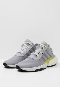 adidas Originals - POD-S3.1 - Joggesko - grey - 2
