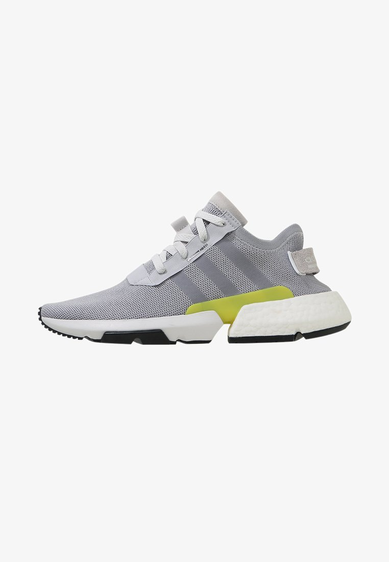 adidas Originals - POD-S3.1 - Joggesko - grey