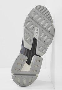 adidas Originals - POD-S3.1 - Baskets basses - grey - 4