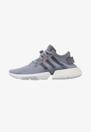 POD-S3.1 - Sneakers laag - grey