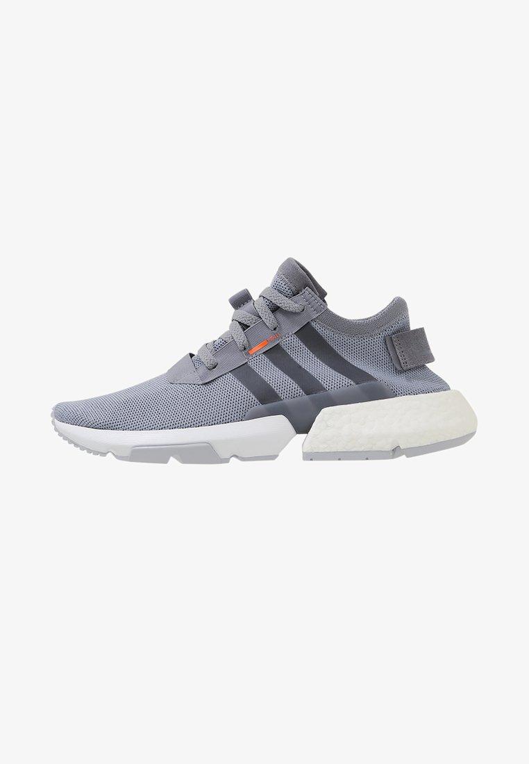 adidas Originals - POD-S3.1 - Baskets basses - grey