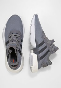 adidas Originals - POD-S3.1 - Sneakers basse - grey - 1